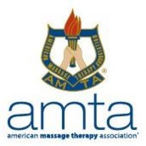 American Massage Therapy Association Wis Chpt