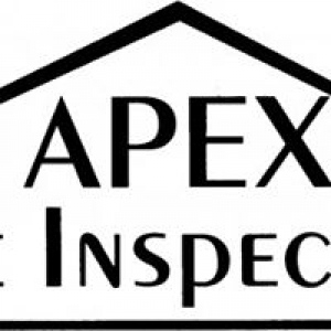 Apex Home Inspections Inc