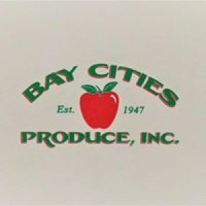 Bay Cities Produce Co Inc