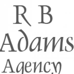 R B Adams Agency