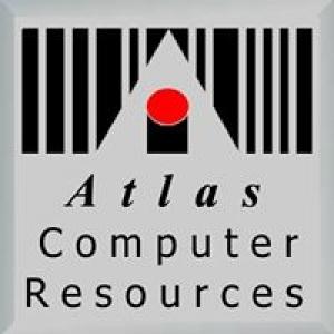 Atlas Computer Resources