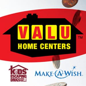 Value Home Centers