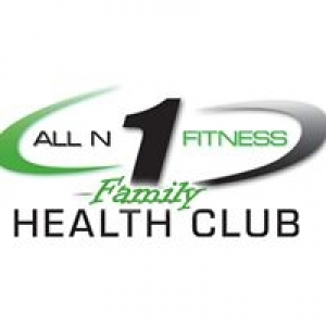 All N 1 Fitness LLC
