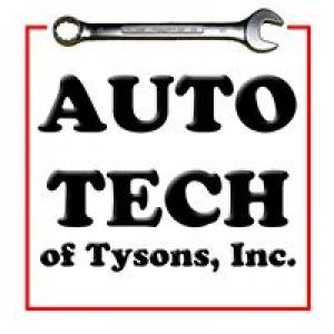 Auto Tech of Tysons
