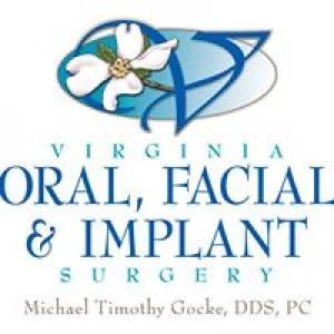 Virginia Oral Facial & Implant Surgery