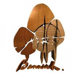 Bannish Lumber Inc