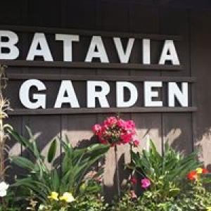 Batavia Garden