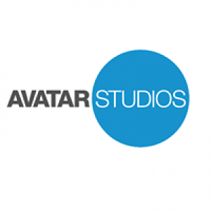 Avatar Studios LTD