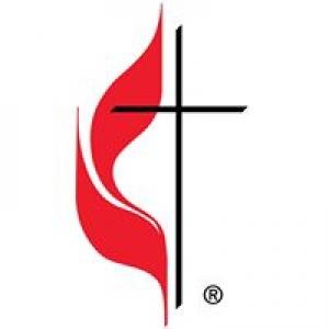 Belpre Hts United Methodist Church