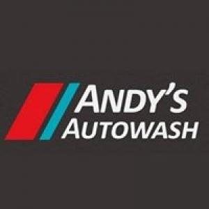 Andy's Auto Wash