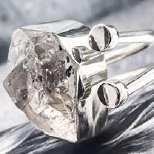 Lilly Barrack Jewelry