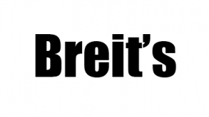 Breits Kitchen