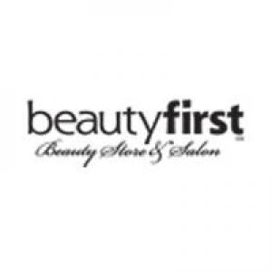 True Beauty Salon Spa Store