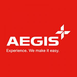 Aegis Communcations Group