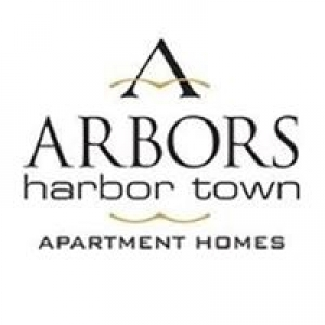 Arbors Harbor Town