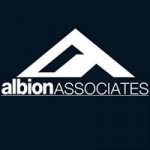 Albion Associates Inc