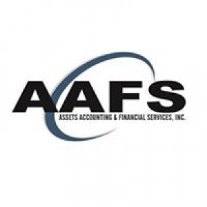 Assets Accounting & Financial Services