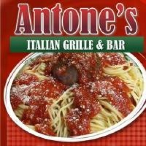 Antone's Italian Grille