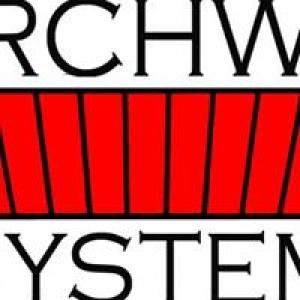 Archway System