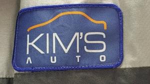 Kim's Automotive