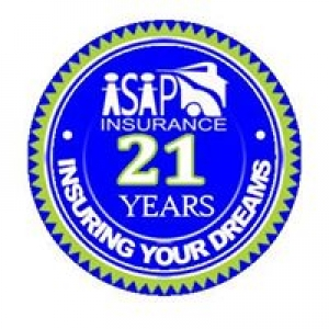 ASAP Insurance