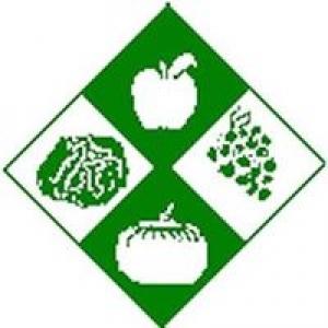 A Martinez Produce Corp