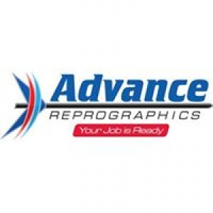 Advance Reprographics
