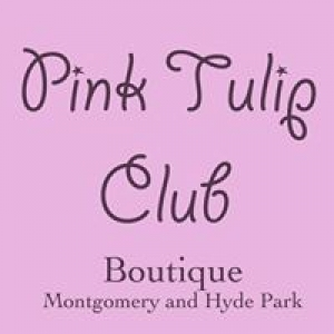 Pink Tulip Club