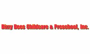 Bizzy Bees Childcare & Preschool Inc