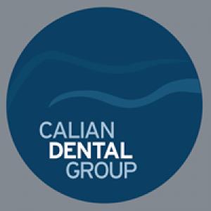 Calian Dental Group