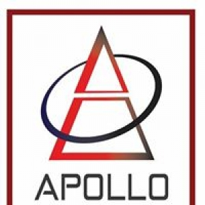 Apollo Limousine Service, Inc.