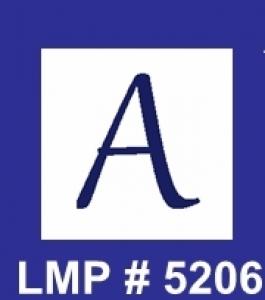 Advantage Plumbing LLC