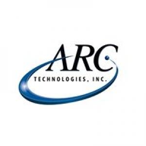 ARC Technologies Inc