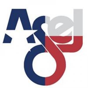 Asel Art Supply Inc