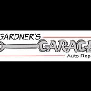 Gardners Garage