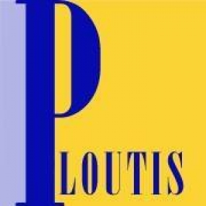 Ploutis Painting Company
