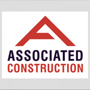 Associated Construction & Roofing