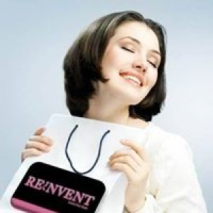 Reinvent Clothing Boutique & Consignment