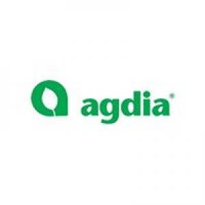 Agdia Inc