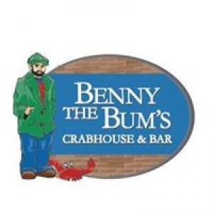 Benny The Bum's Crabhouse