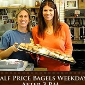 Bagels On Hudson Inc