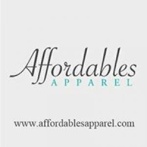 Affordables