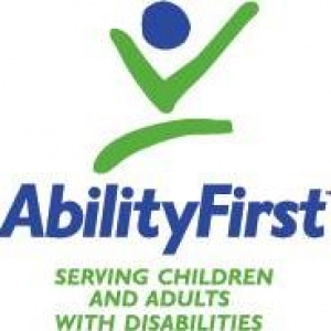 Ability First