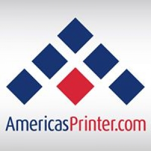 Americas Printer Comm