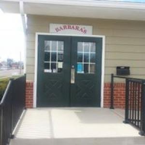 Barbara's Consignment Boutique