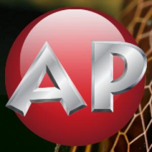 Apologetics Press Inc Publshr