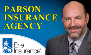 Parson Insurance Agency