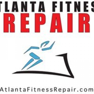 Atlanta Equipment Repair