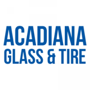 Acadiana Glass & Tire