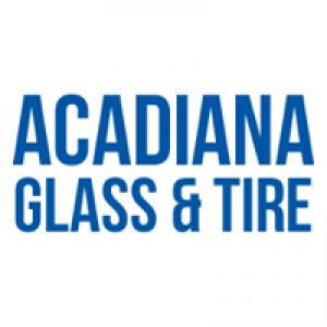 Acadiana Glass & Tire